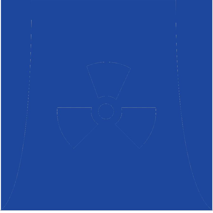 At1117m Radiation Monitor Alphabeta Contamination Monitor Atomtex